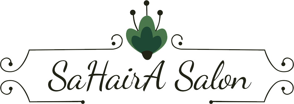 SaHairA Salon